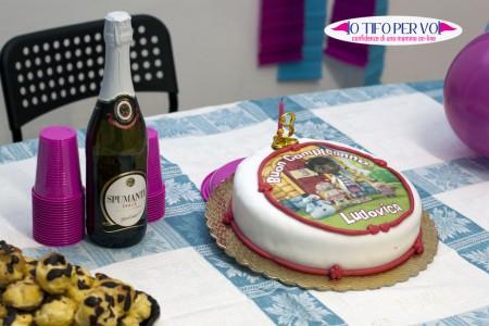 torta-ludo-3